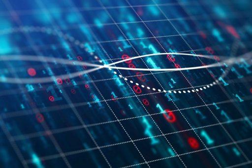 Biller Genie   Advanced Billing Technology For Business