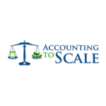 Accounting To Scale