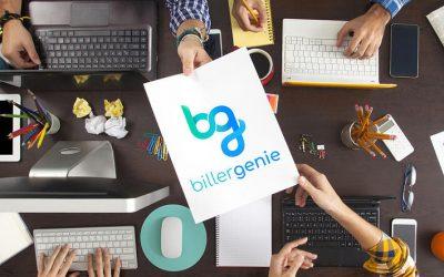 Biller Genie Introduction Video