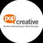 POP Creative