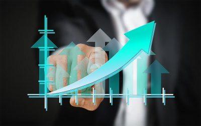 Improve Cash Flow with Accounts Receivable Automation