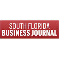 South Florida startup expands to Orlando