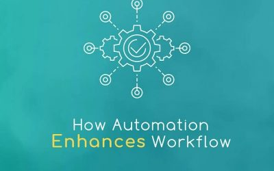 How Automation Enhances Workflow