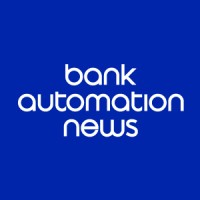 Fintechs eye automation with nearly $1B in funding