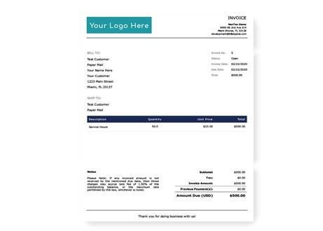 invoice-image