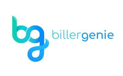 Biller Genie Is Featured For Their Seed Round Out Of 5,000 Companies