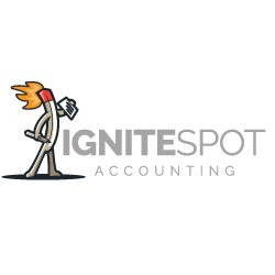 Collect Every Outstanding Payment: 5 Reasons This Accounting Group Recommends Biller Genie