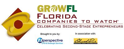 Biller Genie's A Finalist Of Florida's Companies To Watch