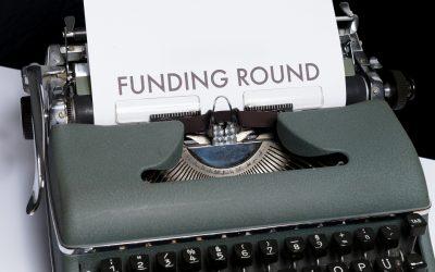 Biller Genie Secures $3.5 Million In Seed Funding