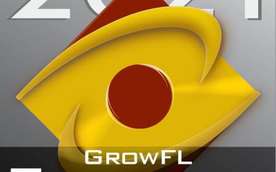 GrowFL Announces 11th Annual Florida Companies To Watch